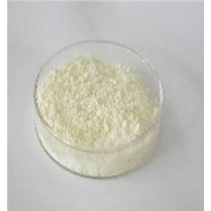 Top quality <em>2-</em>(<em>3</em>,5-Di-Tert-Butyl-2-Hydroxyphenyl)-5-Chlorobenzotriazole