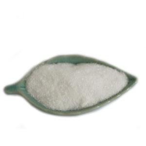 medical grade <em>carbonyl</em> <em>dihydrazine</em>