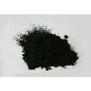 200mesh powdered activated carbon for sewage water treatment