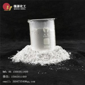 Magnesium,Magnesium oxide,MgO,All kinds of specifications can be customized