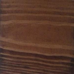 Wood Decking Oil
