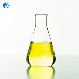 Factory supply Ethyl Phenyl(2,4,6-trimethylbenzoyl)phosphinate