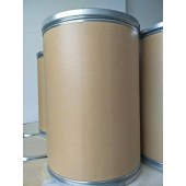 PVPP/Crospovidone/Crosslinked Polyvinylpyrrolidone - Beverages Stabiliser