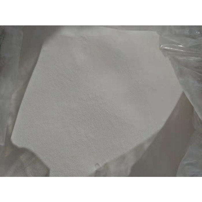 PVPP/Crospovidone/Crosslinked Polyvinylpyrrolidone - Beverages Stabiliser