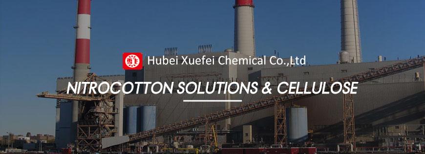 OKCHEM - Global B2B Platform for Chemical Raw Materials