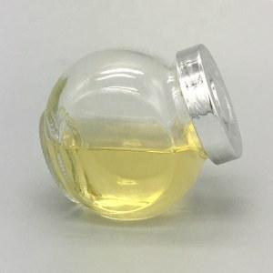 High quality 2-Hydroxy-2-methylpropiophenone