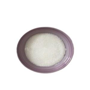 corrosion inhibitor benzotriazole