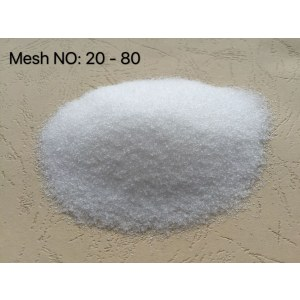 Potassium Nitrate -For Industrial Use