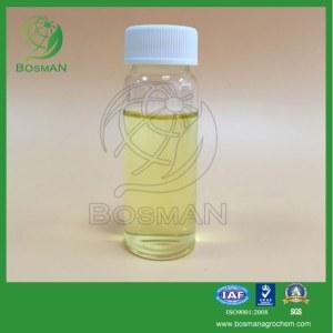 Imidacloprid 30g/L + Bifenthrin 20g/L EC