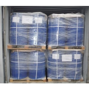 Molybdenum dithiophosphate   MoDTP   lubricant additive  CAS:72030-25-2