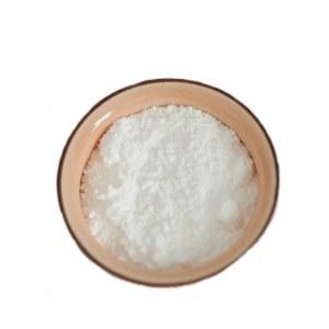 factory supply industrial grade <em>carbonyl</em> <em>dihydrazine</em> cas 497-18-7