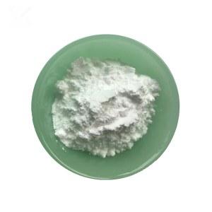UV Absorber UV-329 CAS 3147-75-9 For PE PVC PP PS PC