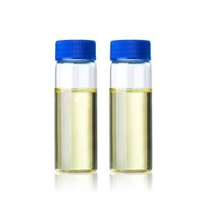 chinese supplier 2-Hydroxy-2-methylpropiophenone cas 7473-98-5