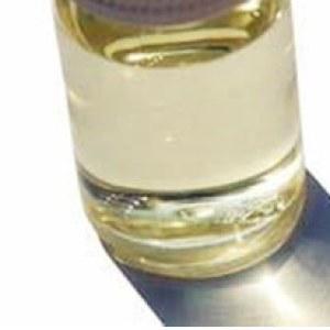 High quality Ethyl Phenyl(2,4,6-trimethylbenzoyl)phosphinate