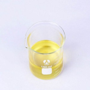 TPO-L (Coatings and Printing inks)