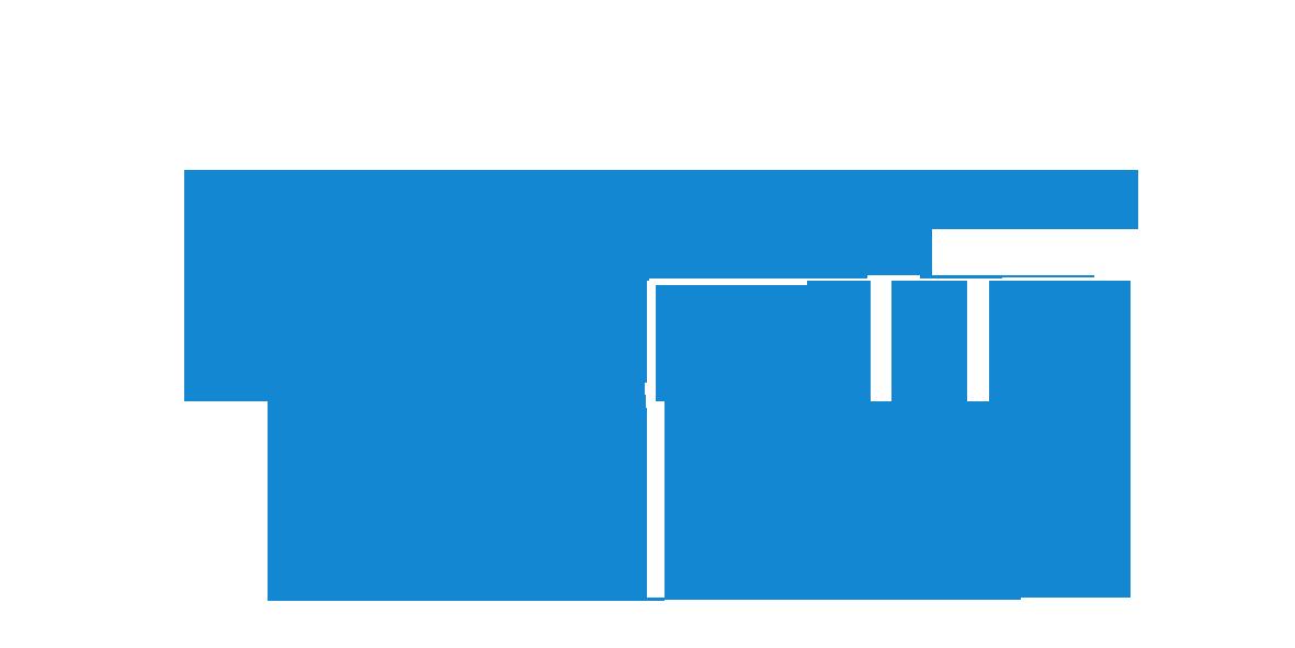 Twin International Co., Limited