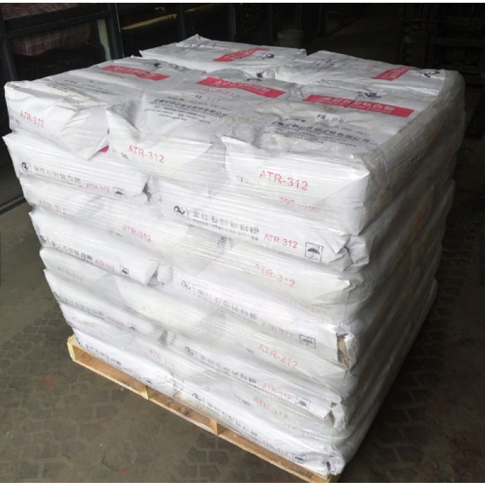 Widely-used Type Titanium Dioxide ATR-312