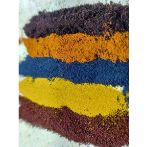 High Quality Disperse Dyestuff