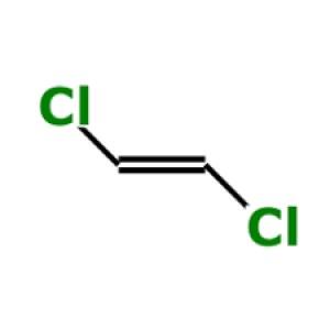 <em>TRANS</em> 1,2-Dichloroethylene