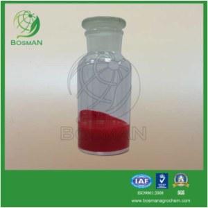 Imidacloprid 140g/L + Pencycuron 150g/L FS