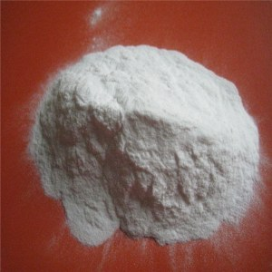 AL2O3 W63 abrasive white corundum/fused alumina for polishing WFA