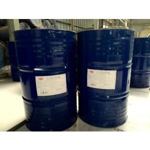 N-ethyl pyrrolidone NEP