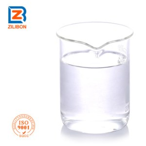 silicone high quality  Oily Polyurethane System Aqueous Lacquer Defoamer