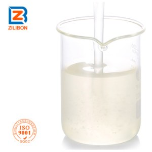 oil field Defoaming chemical Separator diesel oils antifoam additives From China
