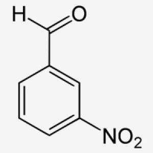 3-Nitro Benzaldehyde