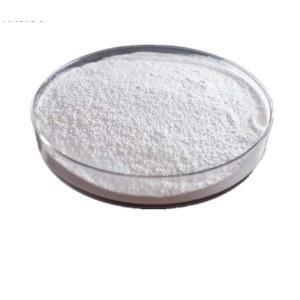 <em>Benzoic</em> <em>Acid</em>