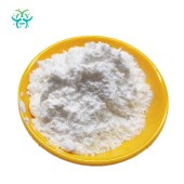 Top quality CAS 94-09-7 Benzocaine with good price