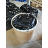 Factory price γ-cyclodextrin