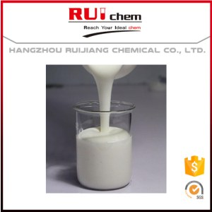 silicone antifoam defoamers RJ-C101TH for industrial cleaning