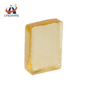 Cheshire positioning glue hot melt adhesive for sanitary napkin panty liner