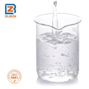 Wholesale Daily Using silicone free Defoamer for glass