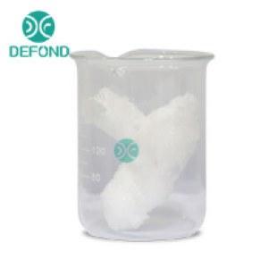 food grade chinese dry antifoam powder chemical defoamer