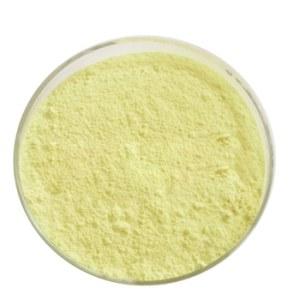 2-Iodo-1-(<em>4-methylphenyl</em>)-1-propanone
