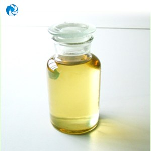 <em>2-</em>(<em>Dimethylamino</em>)<em>ethyl</em> benzoate