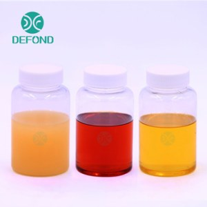 high quality factory selling leather paint defoaming agent chemical reagent barrel dongguan solvent