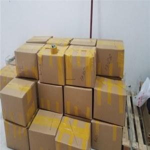 <em>Potassium</em> Citrate CAS 866-84-2