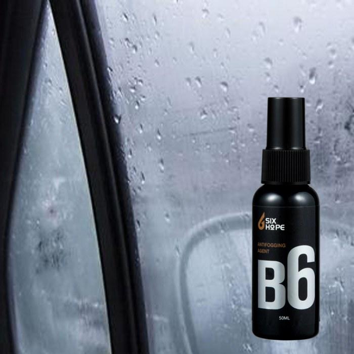 Car spray paint Anti liquid glass coating