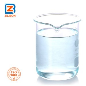 agricultural chemicals antifoaming agent for pesticides