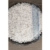 46% pellet magnesium chloride