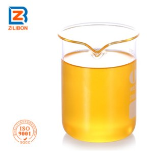 Cementing zeolite Defoamer With Low Cost