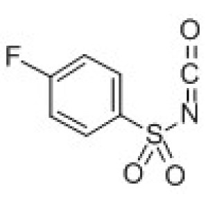 4-Fluorobenzenesulfonyl isocyanate