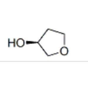 (<em>S</em>)-(+)-3-Hydroxytetrahydrofuran