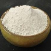 Titanium Dioxide (Welding Grade)