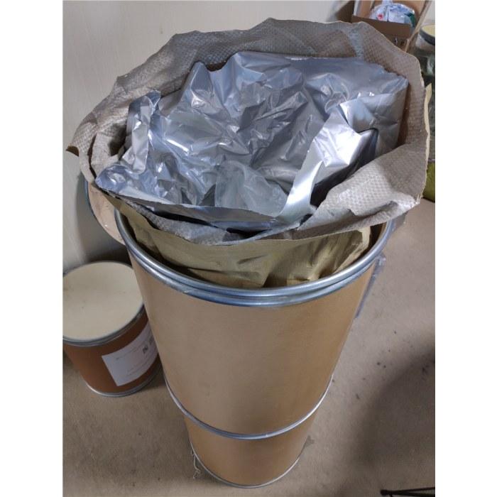 Citric acid CAS 77-92-9 with wholesale price