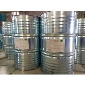 High purity electronic grade N-methyl-2-pyrrolidone NMP