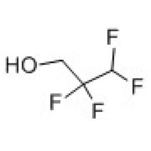 2,2,3,3-Tetrafluoro-1-propanol